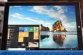 マイクロソフト、Windows 10を正式リリース。ISOファイルも配布中