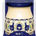 マヨラー注目!キューピーが、卵黄の豊かなコクとうま味を追求した特別なマヨネーズ『キユーピー 卵を味わうマヨネーズ』を3月2日より販路限定で新発売