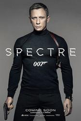 『007 スペクター』(C)2015 Metro-Goldwyn-Mayer Studios Inc. Danjaq. LLC and Columbia Pictures Industries. In