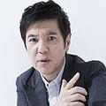 芸人からアイドルまでさまざまな共演者に慕われる関根さん。5月23日からは初めて監督を務めた映画『騒音』が全国公開