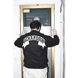 気鋭セレクトショップ「セメント」ラフォーレ原宿で期間限定店オープン