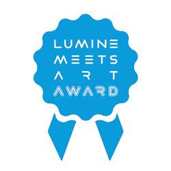 ルミネがアートアワード初開催 グランプリは賞金100万円