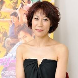「第63回NHK紅白歌合戦」ゲスト審査委員に菅野よう子ら10名決定