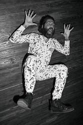 ワコマリア全面監修「Vice」Tim Barberの写真集発売 南青山で写真展も
