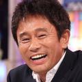浜田雅功が「ガキの使い」で4年ぶりの快挙 「ききメロンパン」で見事正解