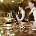 中国国内で「アパホテル騒動」が発生してから約1カ月半が経過した。昨今は韓国に対する猛反発が目立つが、それでも同ホテルに対する中国のネット世論の怒りはまだまだ冷めていない。中国メディア・環球網は9日、中国人観光客の宿泊状況について実際に電話で確かめてみたとする記事を掲載した。(イメージ写真提供:123RF)
