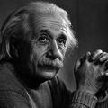 アインシュタインやゴッホも日本好き 独特の魅力でリピート客獲得か