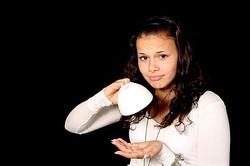 1日4杯以上コーヒーを飲む人は、早死リスクが1.5倍に—米研究