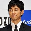 「とと姉ちゃん」  西島秀俊演じる役の急逝で早くも「竹蔵ロス」続出か