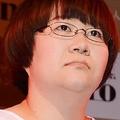 """""""熱愛発覚""""の理想は「いきなり撮られたい」近藤春菜"""