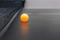 ドイツ・デュッセルドルフで29日、世界卓球選手権の個人戦が開幕したが、その矢先に中国チームに激震が走った。女子代表チームの孔令輝監督がカジノ賭博で提訴されたことを受け、中国卓球協会が孔令輝監督を停職処分としたためだ。(イメージ写真提供:123RF)