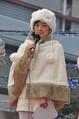同期の中村光宏アナと結婚したフジテレビ・生野陽子アナ