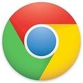 Chromeが盗聴ツール化する可能性