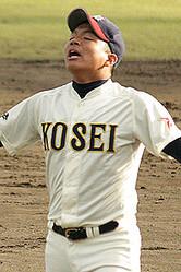 星 八戸 学院 野球 光