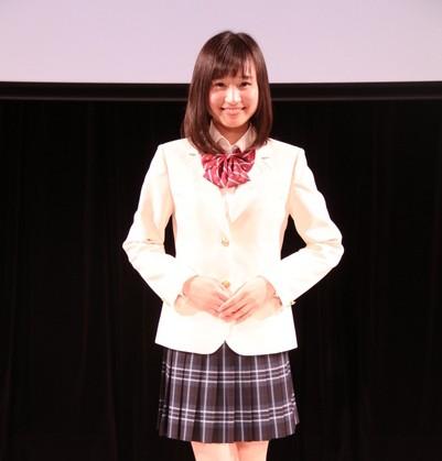f6daf034fb2356 日本一制服が似合う高校生は…? 2017年の制服トレンドを「日本制服 ...