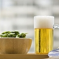 ビールで重視するのはおいしさ。「うまみ」「味わい」重視派が多数(写真はイメージ)/Thinkstock/Getty Images