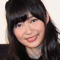 HKT48紅白出場ならずも前向き?指原莉乃