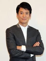 『イン・ザ・ヒーロー』に主演した唐沢寿明