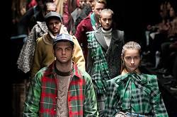 41ブランド参加 30イベント開催「メルセデス・ベンツ ファッション・ウィーク 東京 2013 S/S」概要発表