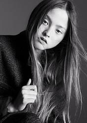 【動画】H&M×マラン広告にデヴォン青木、撮影裏側も公開