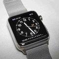 AppleWatchの初期設定方法を写真付きで解説 iPhoneとのペアリング