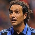 元イタリア代表DFネスタがインドで現役復帰!!マテラッツィのチームと正式契約