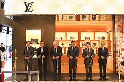大丸東京店のファッションフロアが増床オープン