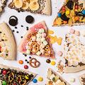オープン当日は無料ピザの提供も!マックスブレナー初のピザバーがラフォーレ原宿に誕生!