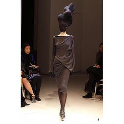 国内外のショーを手がけるヘアデザイナー加茂克也の大型展11月開催