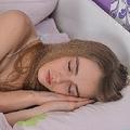 光に合わせて呼吸するだけで快眠できる「ナイトウェーブ」