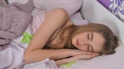 春眠、眠いのに熟睡できない! ダメダメ睡眠不足を解消する便利グッズ