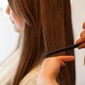 美容室での「ありがた迷惑行為」頭の向きは真正面をキープして
