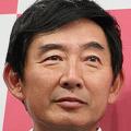 石田純一氏の都知事選意欲にテレビ界は「もう使えない」