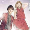 AAA 8thオリジナルアルバム「Eighth Wonder」(エイスワンダー)【2CD+DVD+オリジナルランチバッグ】ジャケ写
