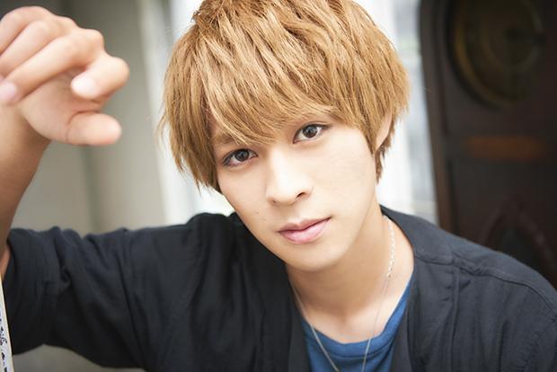 西銘 駿「自分の実力を試したい」——15歳で単身上京、最年少仮面ライダーが見据える先にあるもの