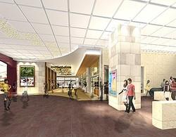 八王子駅直結そごう跡地に新商業施設10月開業へ 京王百貨店がサテライト出店