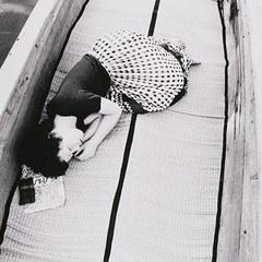 荒木経惟の写真展「荒木経惟 センチメンタルな旅 1971-2017-」開催、テーマは妻「陽子」