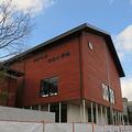 籠池泰典理事長が認可申請を取り下げた、森友学園の新設小学校「瑞穂の國記念小學院」