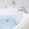 お風呂大好き日本人!海外の入浴文化との違いを専門家が解説