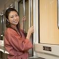利用者増加中!楽天トラベルが「女性に人気のカプセルホテル」ランキングを発表
