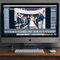 AppleのクックCEOがMacの重要性を強調 「素晴らしい思考がある」