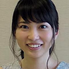 志田未来が妹への溺愛ぶりを語る 関係性に男性ファンが大興奮 ...