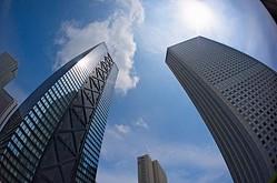 米誌・フォーブスが「世界で最も革新的な企業」を発表。「楽天」がトップ10入り