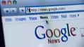 Googleが偽ニュースを垂れ流すサイト200個を追放