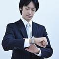 女性に聞いた!「男性が身に着けていたら評価アップ!」という腕時計ブランドは?