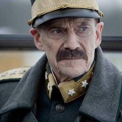 映画『ヒトラーに屈しなかった国王』最後までナチスに抵抗したノルウェー国王の実話