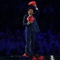 安倍首相のマリオ姿に海外から絶賛の声「東京五輪の開会式はヤバいことになりそう」