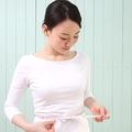 正月太りを防ぎ「冬痩せ」を目指す生活習慣