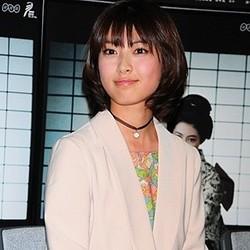 スタジオジブリ最新作『風立ちぬ』、ヒロイン・菜穂子役は瀧本美織に決定