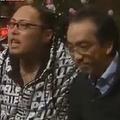 新垣隆氏の演奏動画に「やっぱり才能あるよな」と称賛の声